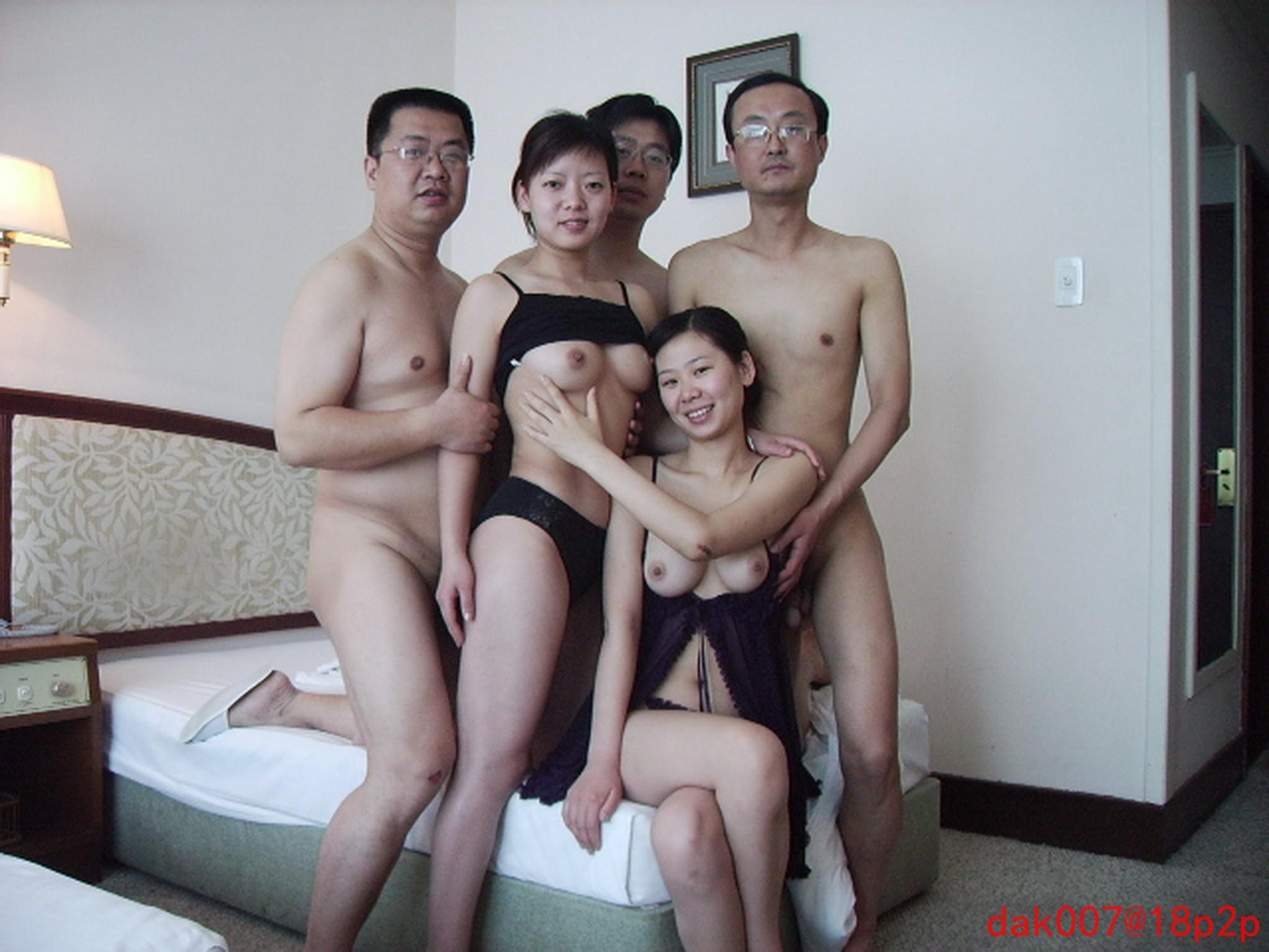 Сексс по китайски 24 фотография